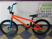 GT BIKES POWER SERIES BMX, BOYS BIKE